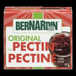 BERNARDIN FRUIT PECTIN - 57...