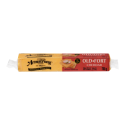 ARMSTRONG OLD CHEDDAR - 700...