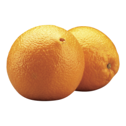 NAVEL ORANGES SMALL