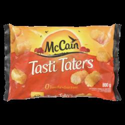 MCCAIN TASTI TATERS - 800...
