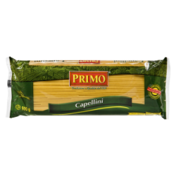PRIMO CAPELLINI - 900 Grams