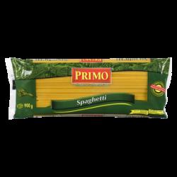 PRIMO SPAGHETTI - 900 Grams