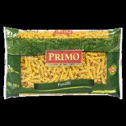 PRIMO FUSILLI - 900 Grams