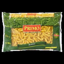 PRIMO ROTINI - 900 Grams