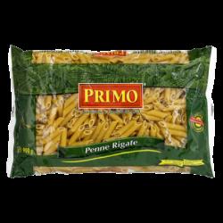 PRIMO PENNE RIGATE - 900 Grams