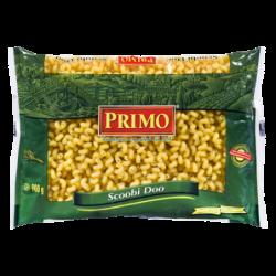 PRIMO TORTIGLIONI...