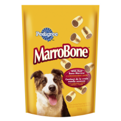 PEDIGREE MARROBONE - 737 Grams