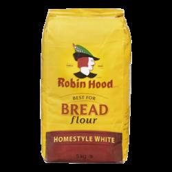 ROBIN HOOD WHITE BRD FLOUR...