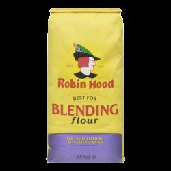 ROBIN HOOD INSTANT FLOUR -...