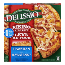 DELISSIO RC HAWAIIAN - 788...