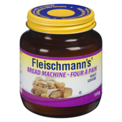 FLEISCHMANN BREAD MACHINE...